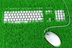 Green IT – Solo uno slogan o filosofia aziendale?