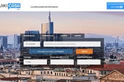 RE/MAX Italia entra in WIKIRE, startup innovativa per gli agenti immobiliari