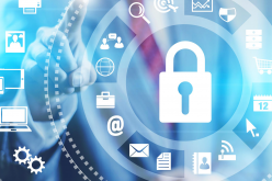 HP Fortify rivoluziona la sicurezza delle applicazioni con il Machine Learning