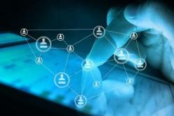 IBM lancia la divisione IoT