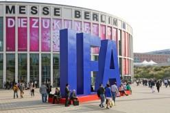 IFA 2015: innovazione cercasi