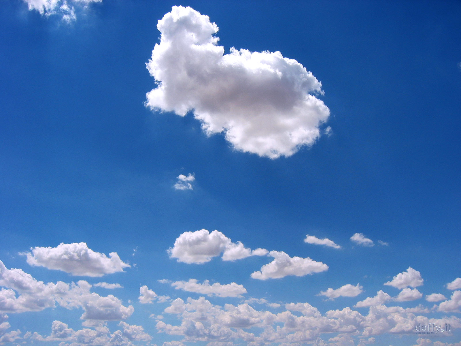 Cloudera apre la strada del Data Warehousing al cloud ibrido