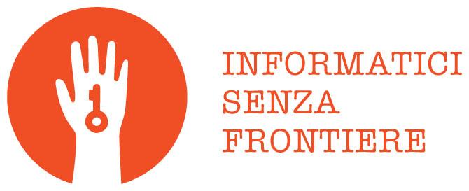 Techyon per Informatici Senza Frontiere: l'informatica per il sociale