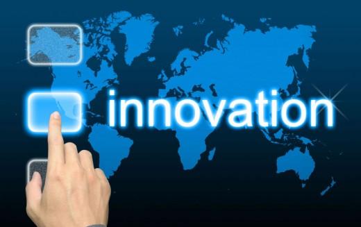 Le 5 innovazioni tecnologiche che rivoluzioneranno il 2018