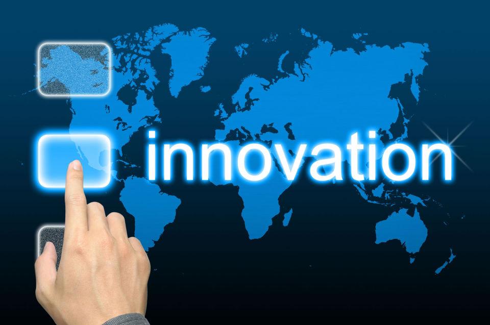 5 consigli per costruire una vera cultura di innovazione