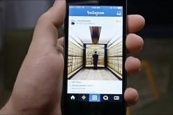 Successo Instagram: ha più utenti mensili attivi di Twitter