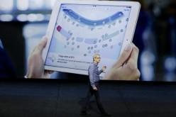Apple: la rivoluzione è finita
