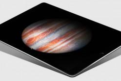 Apple porterà il 3D Touch su iPad l'anno prossimo