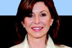 Mitel nomina Jane Brett per incrementare le vendite EMEA nel settore contact center