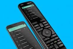 Logitech lancia il telecomando universale per l'IoT