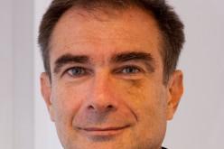 Mauro Meanti è il nuovo General Manager di Avanade Italy