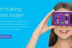 Microsoft lancia in Russia il suo Google Cardboard