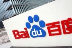 Microsoft con Baidu per diffondere Windows 10 in Cina
