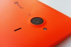 Microsoft: i nuovi Lumia svelati il 6 ottobre