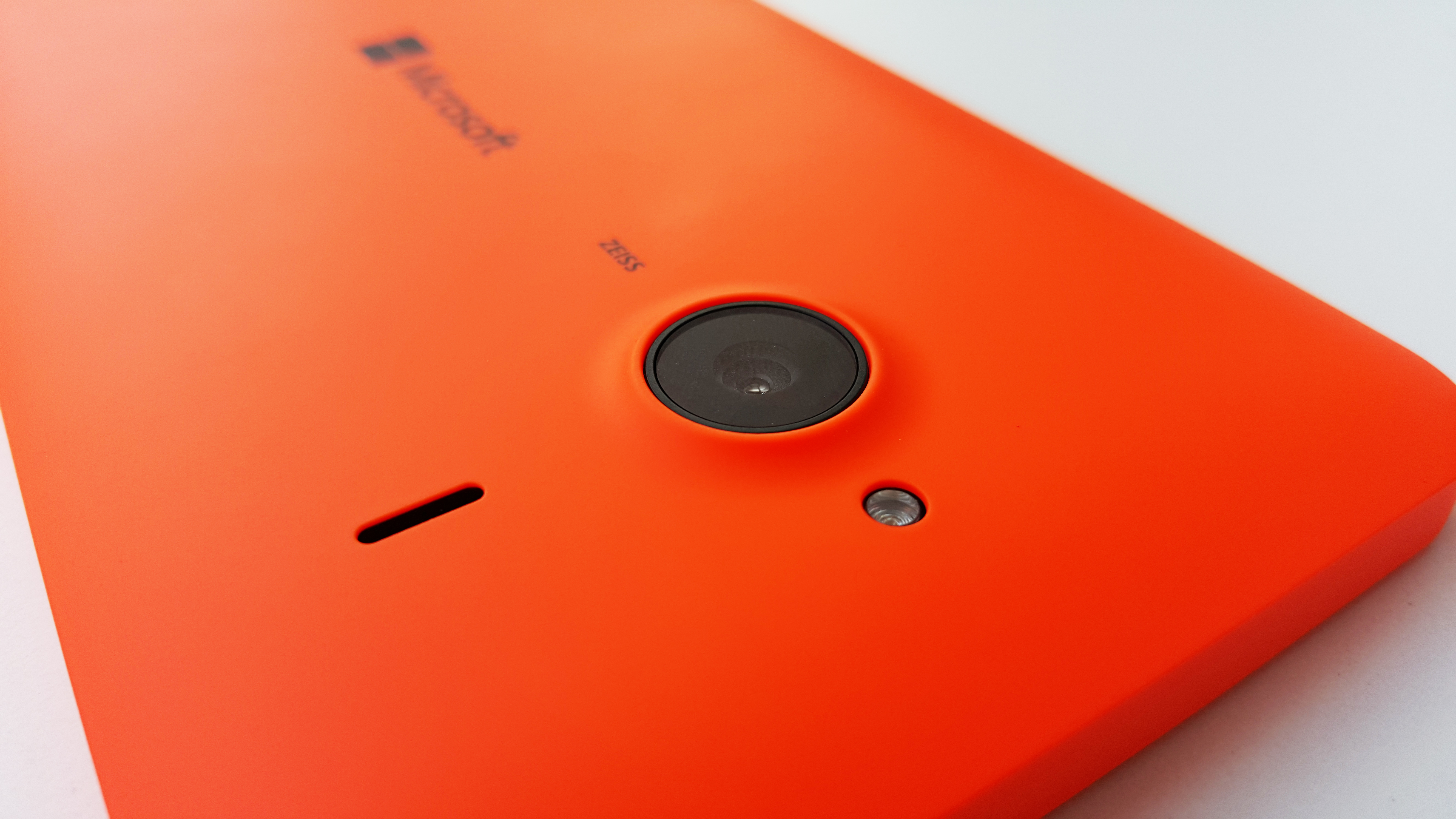 Microsoft windows phone 10 mobile lumia smarpthone