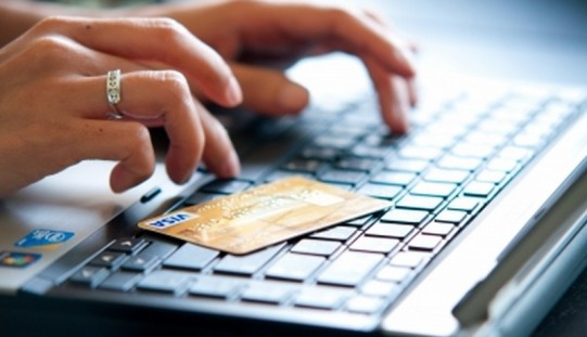 Poste Italiane e MasterCard insieme per i pagamenti online