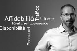 La vera Real User Experience: come aumentare le prestazioni dei servizi e la soddisfazione degli utenti