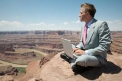Lavoro, con il mercato digitale trasferirsi all'estero non è necessario