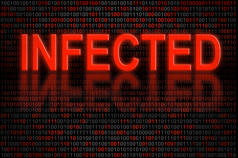 Sicurezza: 480 nuove minacce al minuto nel terzo trimestre del 2018