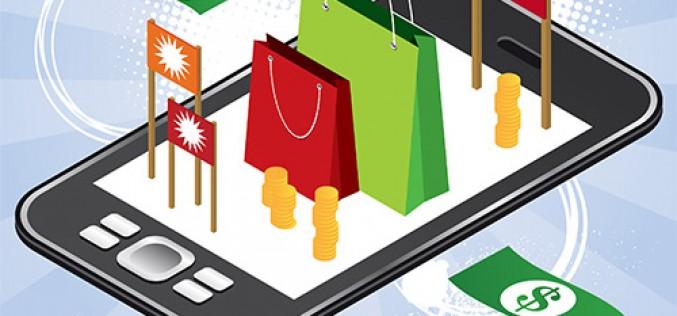 I retailer europei sono pronti per l'omnicanalità?