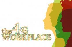 Generazione Z: una ridefinizione del posto di lavoro?