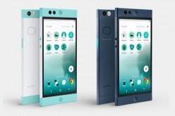 Robin, il telefono che vive sul cloud è un successo (su Kickstarter)