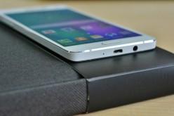 Samsung farà un Galaxy S7 con 6 GB di RAM