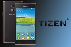 Samsung lavora su due nuovi smartphone Tizen