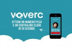 Seeweb investe su Voverc