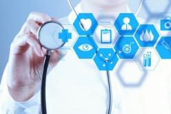Indagine sulla sicurezza informatica nella sanità: i risultati sono preoccupanti