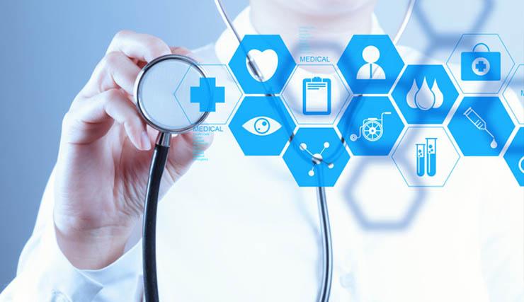 Tre quarti dei consumatori affiderebbero la cura dei propri cari alle nuove tecnologie