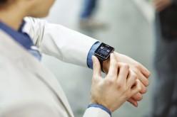 I sensori di nuova generazione saranno lo strumento chiave per l'innovazione