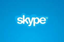 Skype for Web consente le chiamate verso fisso e mobile