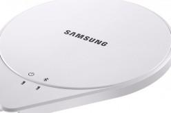 SleepSense: la soluzione di Samsung per il buon riposo