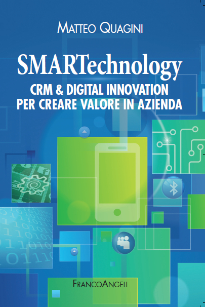 smartechnology