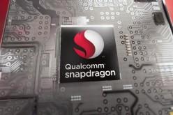Lo Snapdragon 820 è pronto a risollevare il mercato degli smartphone