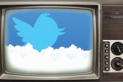 Social Tv: i programmi più discussi su Twitter nella passata stagione
