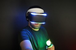 Sony cambia nome a Project Morpheus