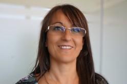 Stefania Marrocu è il nuovo Carrier Sales Manager di TWT