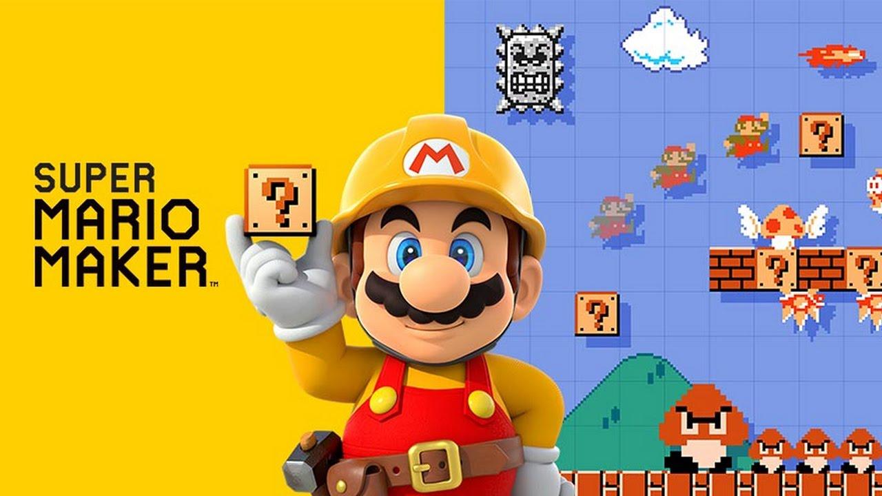 """Il """"gigaleak"""" di Nintendo rivela i titoli mai usciti su console"""