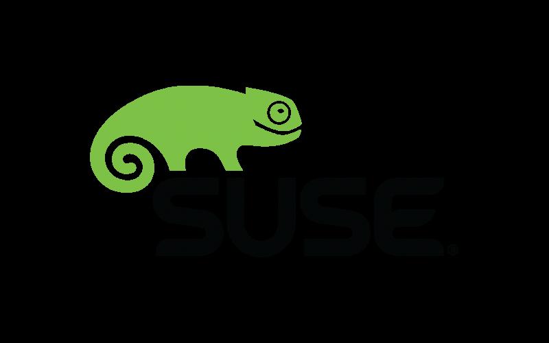 SUSE Manager 3.1 semplifica la gestione di container e DevOps nelle infrastrutture software-defined