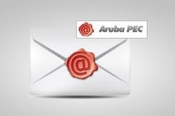 Ancora pochi giorni per spostare la casella di posta certificata CEC-PAC gratuitamente su Aruba