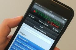 Trenord, nuovo e-store: da oggi abbonamenti e biglietti su telefono e tablet