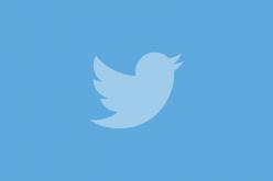 Twitter porta i bot nei messaggi diretti