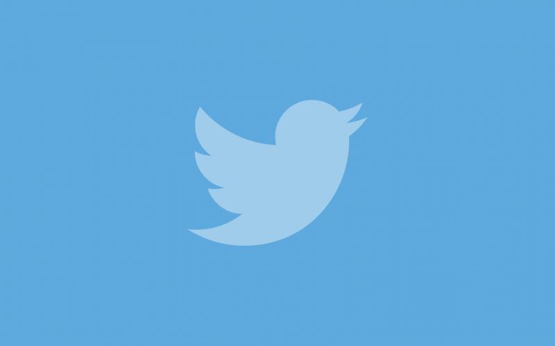 Top Twitter Campaigns: a dicembre svetta Coca Cola Italia