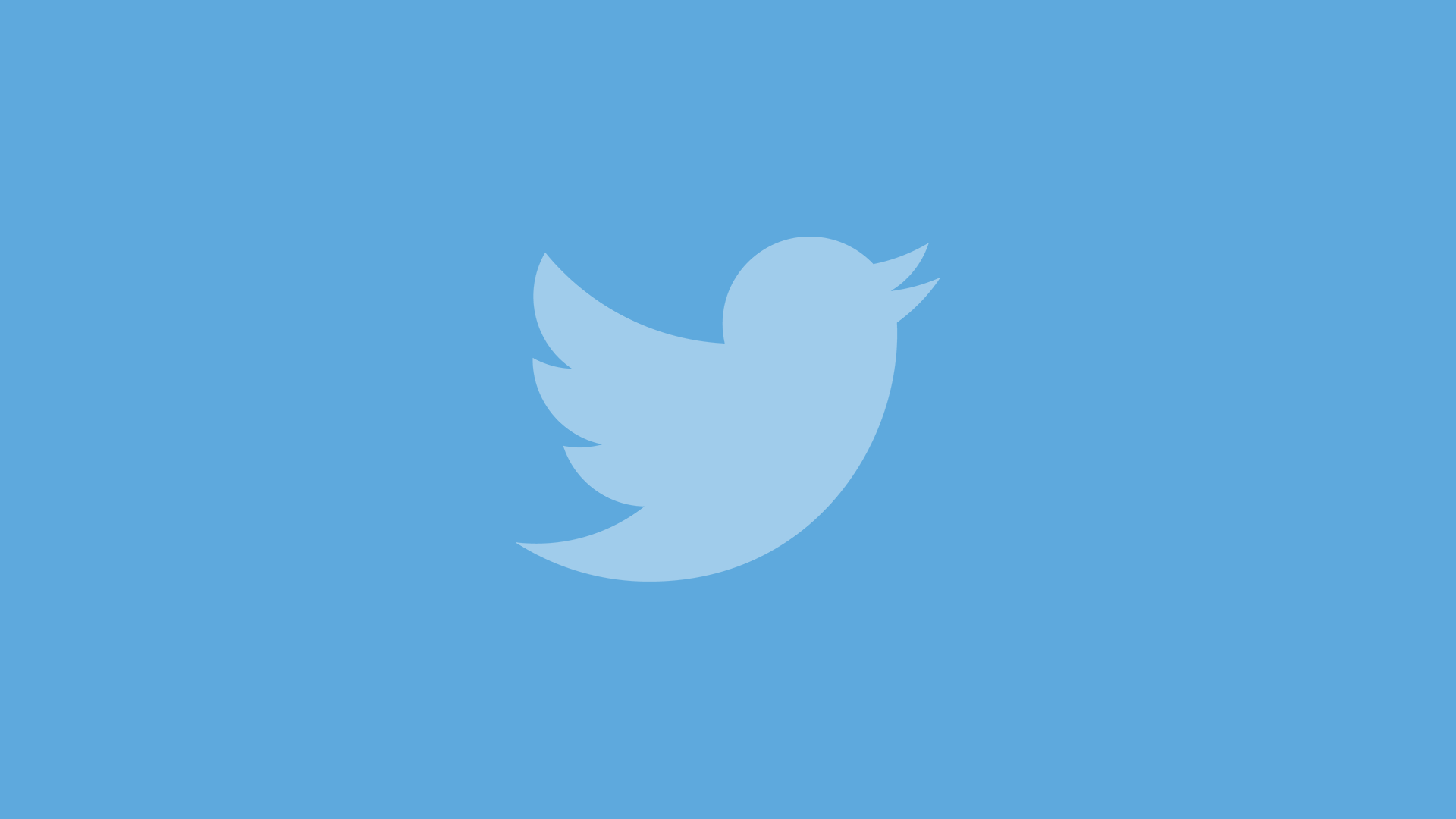 top twitter campaigns