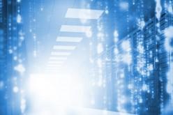 HP offre nuovi prodotti e servizi per gli ambienti VMware