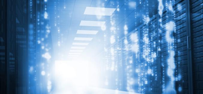VMware arricchisce la Cross-Cloud Architecture