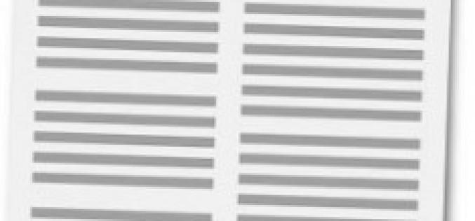 White paper SaaS una guida per la scelta del fornitore ideale