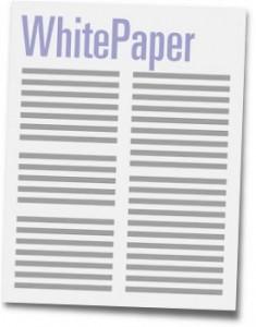 white paper saas